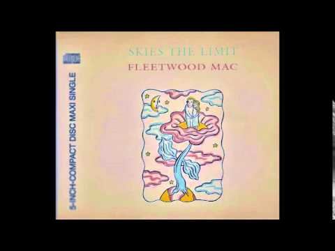Fleetwood Mac - Sooner or Later