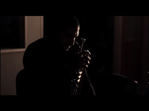Ibrahim Maalouf - Beirut (Official Music Video)