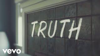 Charlie Winston - Truth (Lyrics Video)