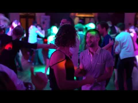 MAH00312 PZC2018 Social Dances TBT ~ video by Zouk Soul