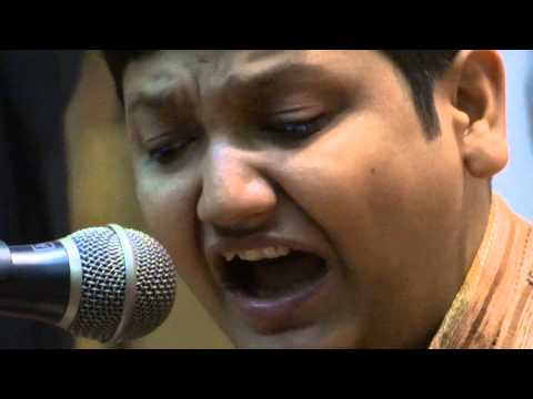Main Tenu Samjhawan Ki Song By Sqlain Special Kid Of Shining Star Ngo +9203334081664 19 Nov 2012 Clc video