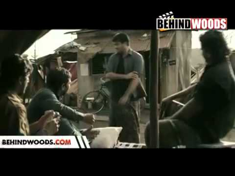billa 2 trailer -