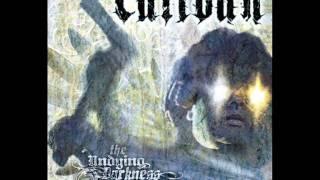 Watch Caliban I Rape Myself video