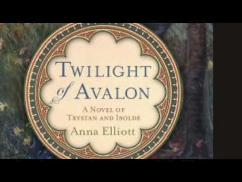 Twilight of Avalon Trailer