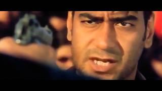 Hindi Movies 2015 ,Hindi Dubbed Movies 2015   New Comedy Bollywood Movies   Romantic Movies