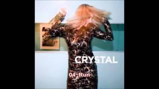Crystal Lewis Volume 5
