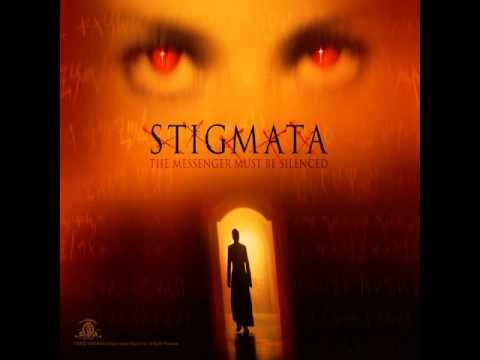 Stigmata - Знаю
