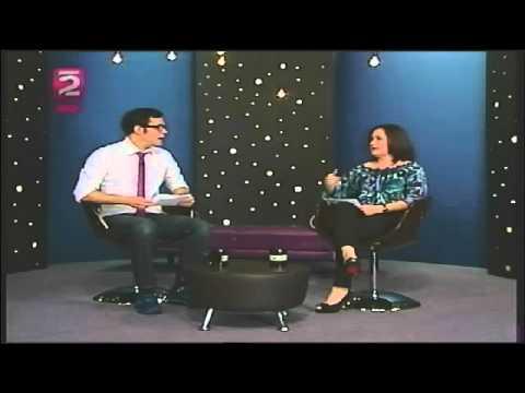Nocturninos - Sección de Cine (Pt. 2) - 28-Agosto-2012