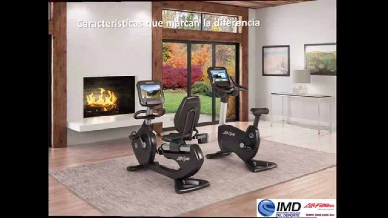 Aparatos para hacer ejercicio en gimnasio venta y renta for Gimnasio 9 y 57