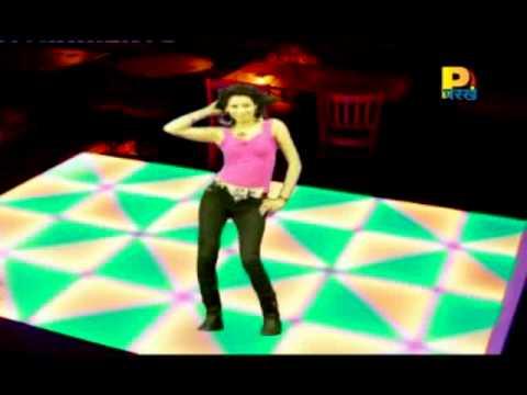 Uthri Ghatta Gangor Haryanvi Sexy Girl Video Dance Song Of 2012 From Album Mastani Madam video