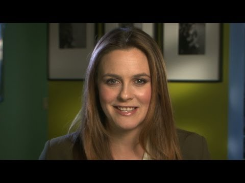 Alicia Silverstone Helps Uncover the Cruelty of Down