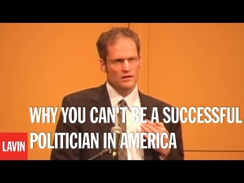 STEPHEN PROTHERO: Why You Can t Be a Successful Politician in America If You Don t Embrace Religion