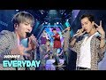 download mp3 dan video [HOT] WINNER - EVERYDAY, 위너 - 에브리데이 Music core 20180519