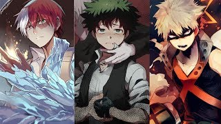 Download Lagu 「Nightcore」→ Believer ✗ Thunder ✗ Whatever It Takes (Switching Vocals) | Imagine Dragons MASHUP Gratis STAFABAND