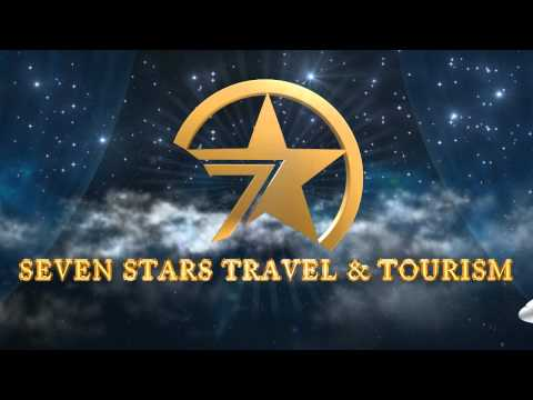 7stars travels & tourism international in oman | medical tourism in Oman