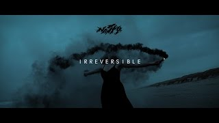 NASTY - Irreversible