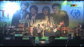 download lagu WALI BAND Live At HUT Inbox 03-12-2013 Courtesy SCTV gratis