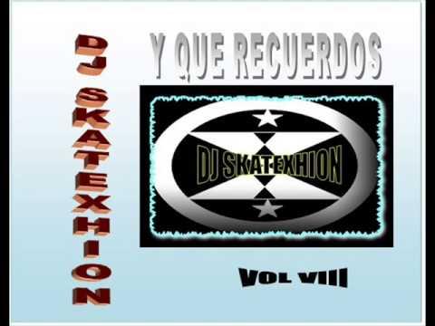 Dj Skatexhion - Titanic (remix Musica Electronica 2014) video