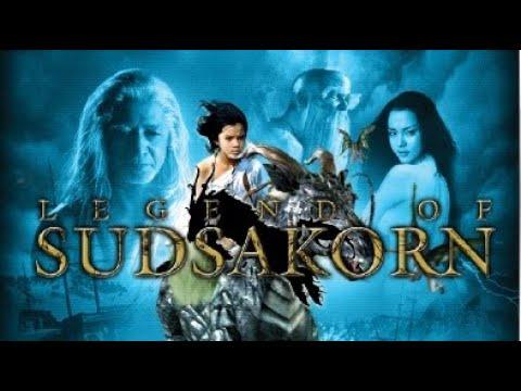 Full Thai Movie: Legend of Sudsakorn - (English Subtitle) streaming vf