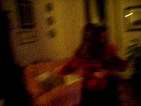 balletto Vinny & Ales