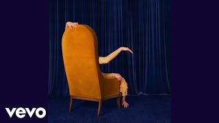 Marian Hill   Differently (Audio)