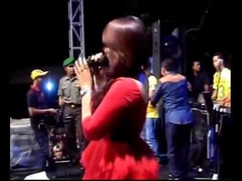 download lagu New Pallapa Ngemplak Made Kanggo Riko Devi Al Diva gratis