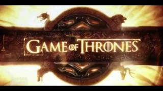 Games of Thrones Ringtone