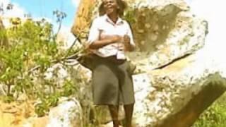 Download Guthii na jesu.DAT- Nicholas Mwaura (Nico m) 3Gp Mp4