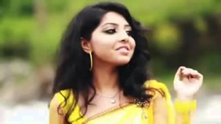 Bangla Song  Jonom Jonom By Imran Ft Porshi   Porshi 3 Album  HD 1 1 1 1 1 1 1 1 1 1 1 1 1 1 1 1 1 1