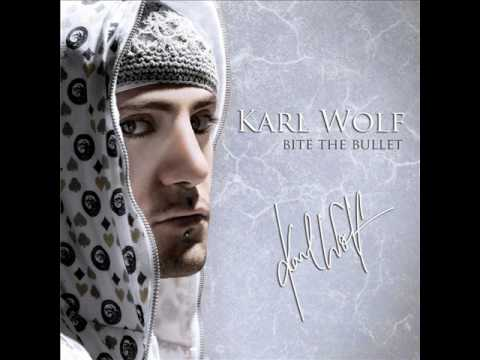 Karl Wolf -She Wants to know [With Lyrics]