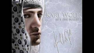 Watch Karl Wolf She Wants To Know video