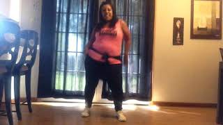 """Icona Pop - Emergency (Audio)clean"" Zumba gold. Swing."
