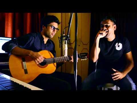 Strumming Beez - Pyar Ki Yeh Kahani Suno | Acoustic Cover |...