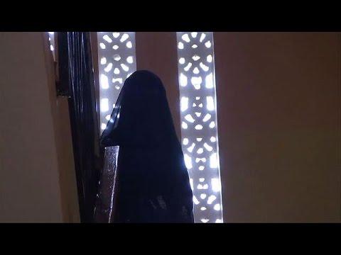 Blaming the victims of rape in Somalia