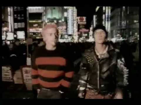 Rancid - Roots Radicals [Official Video] Music Videos