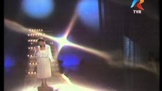 Dida Dragan - Deschideti poarta soarelui