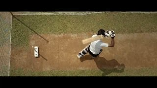 Gazi Tyres Cricketers Hunt (TVC-1)