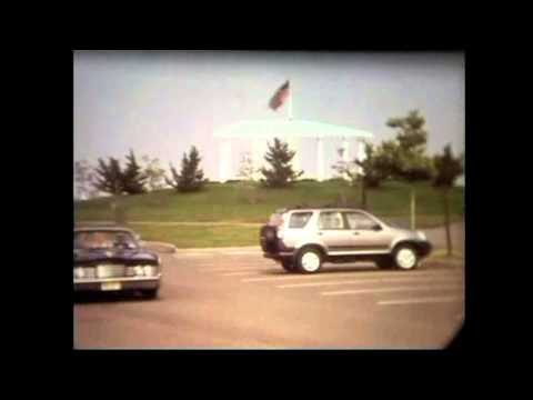 Nieratko's Lost JFK Footage