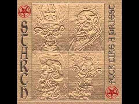 Starch 2003