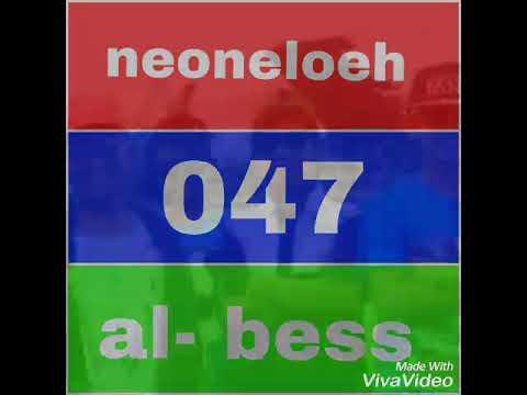 XDN NEONELOEH 047 ALBUM KE 8 BIS POENYA😎🤗