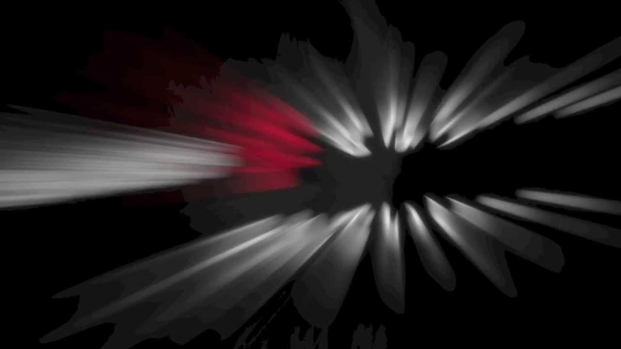 MARS REDの画像 p1_5