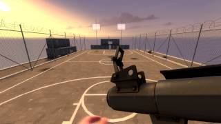 (tutorial)Begginer TF2 bball jumps