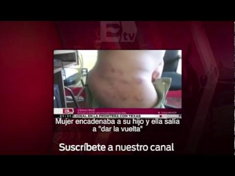 Reportan bloqueos y enfrentamientos en Reynosa  / Todo México