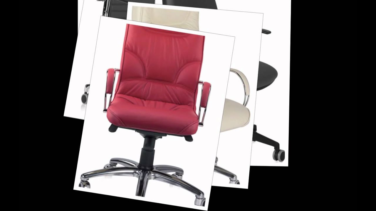 Sillas ergonomicas sillas juveniles sillas modernas - Sillas isabelinas modernas ...