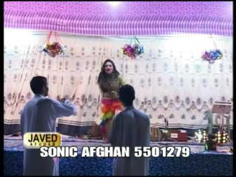 Pashto New mujra 2009