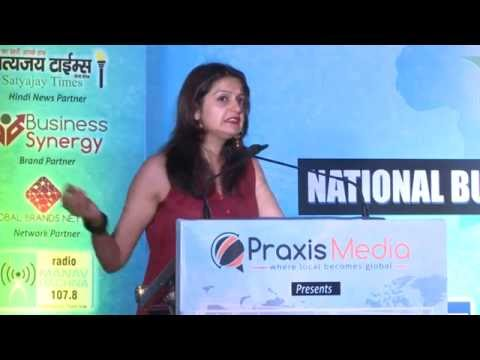 Praxis Media Announces the National Business & Service Excellence Awards, 2016 - Snippet 4