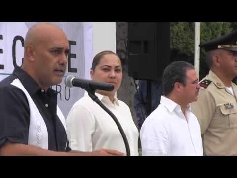 Avanza Programa Estatal de Canje de Armas 2014, en Tuxtla Gutiérrez