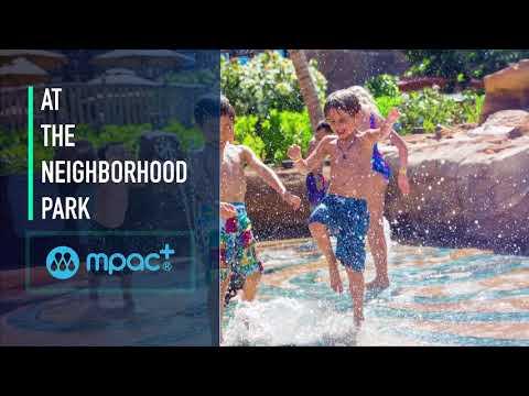 Smartphone Waterproof Case(Mpacplus S20)
