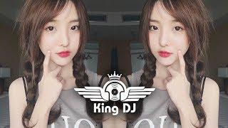 「2018快摇」- SOUND OF MY DREAM午夜DJ电音之王 TECHNO NONSTOP 2K18 BY DJ Y | King DJ Release