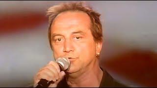 CLAUDE DUBOIS - Le blues du businessman (Live / En public) 1999